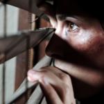 Anxiety disorders: New predisposing genetic risk factors?
