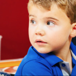 Children: Is there personalized medicine for children too?