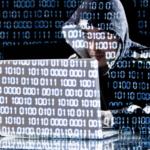 Création d'un comité scientifique sur la cybersécurité des logiciels dispositifs médicaux