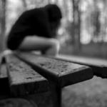 Theragenomic medicine: Accurate treatment response prediction in depressed patients