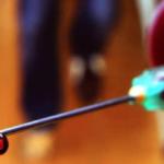 CancerSeek: Un test sanguin pour détecter le cancer avant les premiers signes