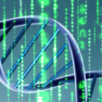 Direct-to-Consumer Genetic Testing: Are Patients Ready?