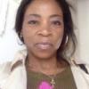 Marie-Paule Gut Bikoula Mvondo avatar