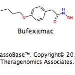 Bufexamac-haltige Arzneimittel zur topischen Anwendung: Widerruf der Zulassungen in der EU wegen ungünstigen Nutzen-Risiko-Verhältnisses