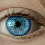 Wenn sie Blau werden - Trobalt  (Retigabin) Behandlung kann zu Pigmentveränderungen von Augengeweben, einschließlich der Retina, und der Haut, Lippen und/oder der Nägel führen: Neue Einschränkungen für die Anwendung