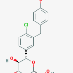 FDA approves Empagliflozin [Jardiance],  a SGLT2 inhibitor, to treat type 2 diabetes
