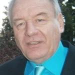 Joseph Gut - thasso