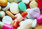 A potentially life-saving drug safety communication: FDA strengthens warning of increased chance of heart attack or stroke on non-aspirin nonsteroidal anti-inflammatory drugs (NSAIDs)
