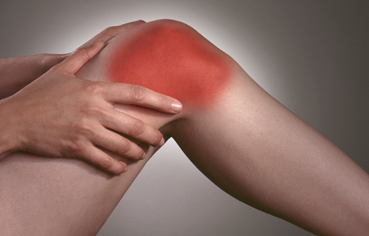 Drug Safety Communication: DPP-4 inhibitors for Type 2-Diabetes may cause severe joint pain