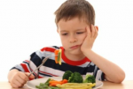 As a parent, you probably have never thought about this: Overly picky eating could be a sign of deeper trouble in kids