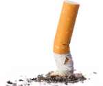 Theragenomic Medicine: Where there is a cigarette, there is smoke. How much, that may be in your genes.