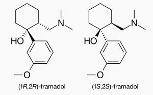Tramadol II