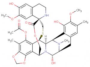 Trabceptin