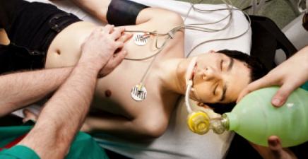 Für Eltern gut zu wissen: Verwendung von Tramadol kann bei einigen Kindern ein ernsthaftes gesundheitliches Risiko darstellen