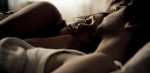 Wonder-Erect Male Pills: No wonder they contain hidden drug ingredient vardenafil