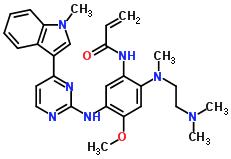 Osimertinib (Tagrissa)
