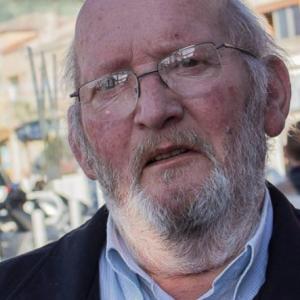 Le fondateur de l'entreprise Poly Implant Protheses (PIP), Jean-Claude Mas.