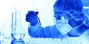 Clinical Trials I