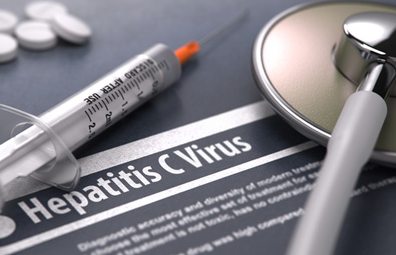 EMA: Two new combination therapies against chronic hepatitis C recommended for approval
