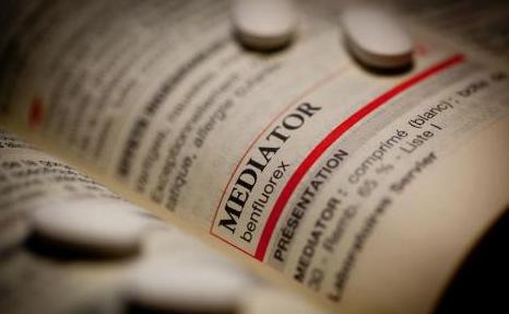 Benfluorex (Médiator): bilan du suivi de pharmacovigilance sur l'enfant terrible des médicaments en France