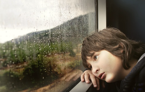 Risque de troubles neuro-développementaux chez les enfants exposés in utero à certains antidépresseurs