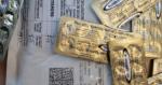 L'opération internationale « PANGEA IX », destinée à lutter contre la vente illicite de médicaments sur internet