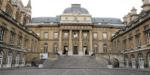 Essai clinique BIA 10-2474 à Rennes : le parquet de Paris ouvre une information judiciaire