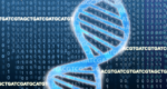Precision Medicine Initiative: draft guidances issued