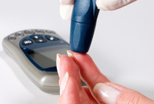 Lixisenatide (Adlyxin) approved to treat type 2 diabetes