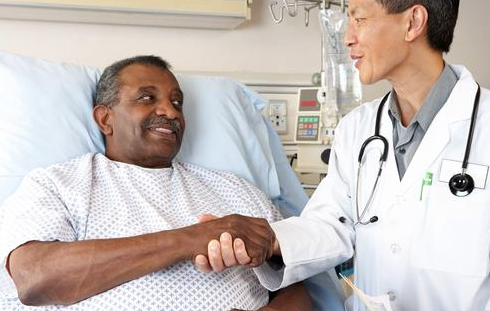 Adverse clinical outcome associated with mutations in colorectal cancers of African Americans