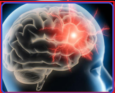 Pain: Placebo's sweet hot spot in the brain identified