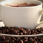 Caffeine could help to protect against dementia