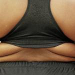 SEMA4D gene variant quadruples obesity risk in individuals of African descent