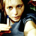 Opiate in der Schweiz: Ist auch hier eine Epidemie möglich?