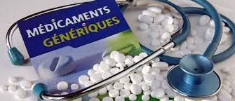 Est ce que c'est grave? Onze médicaments suspendue en France