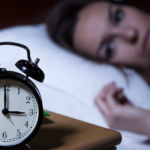 Genetic background of insomnia: At least partially