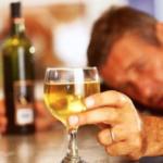 L'alcoolodépendance: La sécurité du Baclofène en doute