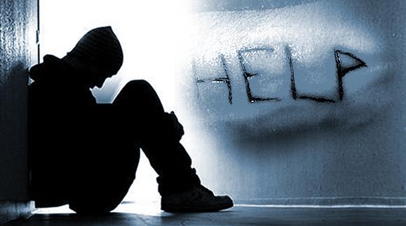 Genetic Biomarker Tied to Suicide Risk in Schizophrenia