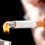 DNMT3B gene variant influences nicotine dependence