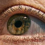 Voretigene Neparvovec-Rzyl (Luxturna): Gene therapy to treat inherited vision loss