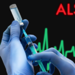 Is genetic testing of value for ALS patients?