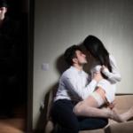 Infidelity: Genetic Factors Link To Cheating