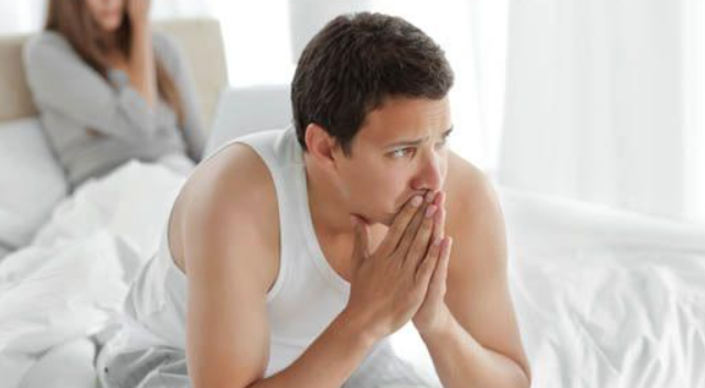 Ibuprofen: Eine Gefahr für die Reproduktionsfähigkeit von Männern?