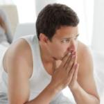L'ibuprofène: dangereux pour le système reproducteur des hommes?