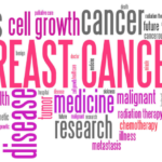 Breast Cancer: Performance of prognostic signatures