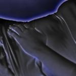 Schwere Leberschäden unter Ulipristalacetat (Esmya)-Therapie