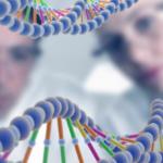 Une fausse bonne idée: Connaître les secrets de son ADN?