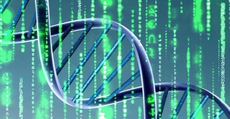 Sind Konsumenten bereit für genetische Tests?
