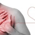 Heart attacks and stroke: The risk of DPP-4 anti-diabetes drugs