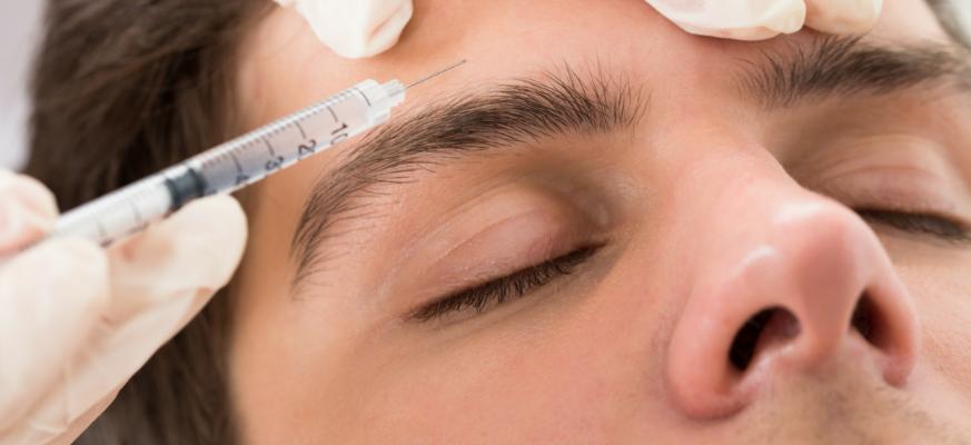 Erenumab-Aooe (Aimovig): Novel preventive treatment for migraine approved